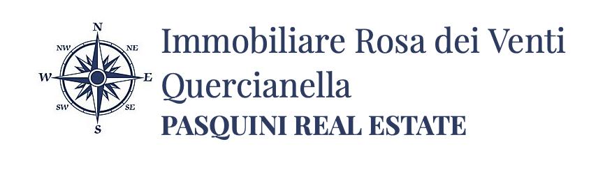 """Immobiliare """"Rosa dei Venti"""""""